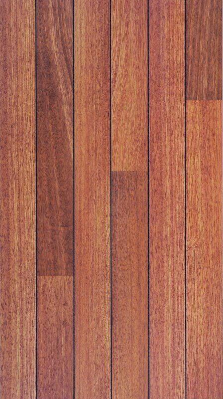 Original Teak Wood Furniture: Teak Olieret Skibsgulv 4862