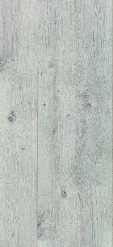 BerryAlloc Original - Copenhagen Oak
