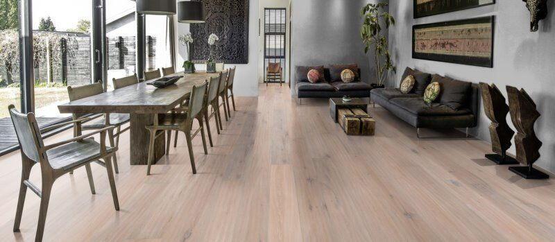 k hrs eik manor grande. Black Bedroom Furniture Sets. Home Design Ideas