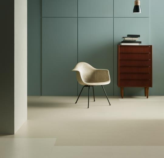 66bf306f1998 Buy Marmoleum Click - Cloudy Sand - Offer  €26.65