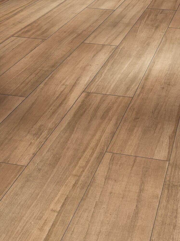 parador eco balance kl 32 kokos naturbrun silkemat struktur tilbud 129 00 kr. Black Bedroom Furniture Sets. Home Design Ideas