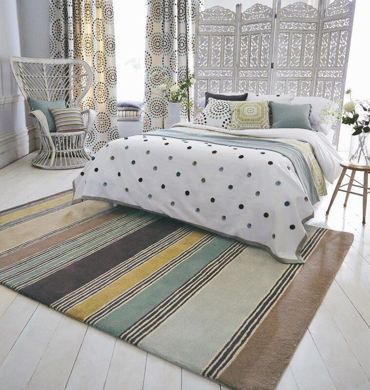 harlequin affinity tilbud kr. Black Bedroom Furniture Sets. Home Design Ideas
