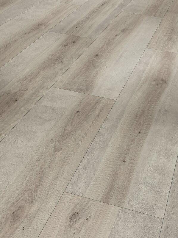 parador trendtime 8 stonewood stenstruktur. Black Bedroom Furniture Sets. Home Design Ideas