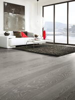 Tarkett Play Oak Marble, Matte varnish
