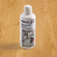 Pergo Allround floor cleaner