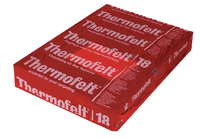Thermofelt® 7,5 mm underlagsplader
