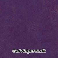 Modular Colour purple t3244