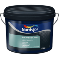 Professional tissue bases white 10 liters