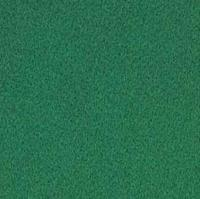 Messe blanket Green 274