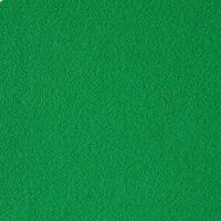 Messingteppe Apple Green 267