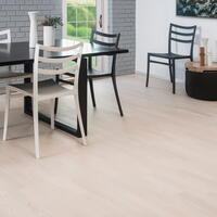Timberman Parquet Ash prime brushed