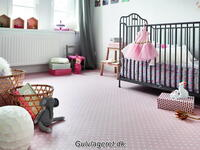 Tarkett Star Kids Blush