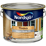 Tinova Wood Base Oil