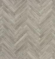 BerryAlloc Chateau sildeben Java Light Grey