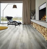 LVT select vinylklik - Grey oak