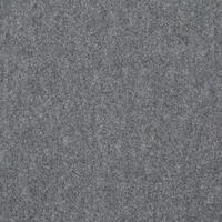 Carpet tiles Andes 70 Light gray
