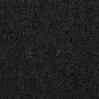 Carpet tiles Andes 54 Anthracite