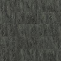 Wicanders Authentica Basque Slate