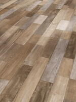 Parador vinyl Classic 2050 - Shufflewood wild rustic structure, plank