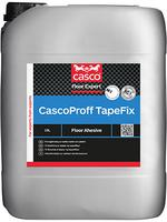 Fixing adhesive for carpet tiles - Cascoproff TapeFix 3456