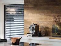 Haro wall coverings Patagonia - Eg Barrique River