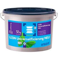 Universal UZIN fixing glue