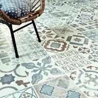 Tarkett Trend 240 Almeria - Natural