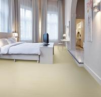 Marmoleum Striato Original - White Cliffs