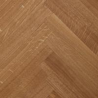 Solid herringbone park 16x68x408 mm. Select