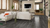 Kronotex Exquisit Plus - Montmelo Oak Lava Plank