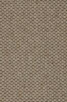 Bentzon by Ege - New London Dark beige
