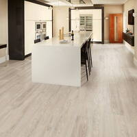 Design Flooring Looselay Plank - Ashland