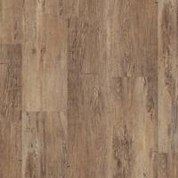 Design Flooring Looselay Plank - Antique Timber