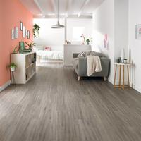 Designflooring Looselay Longplank - French Grey Oak
