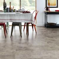 Designflooring Looselay Fliser - Colorado