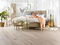 Tarkett Vintage Plank Oak Uppsala, Hardwood Oil