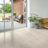 Pergo Wide Long Plank Sensation - Light fjord Oak, Plank