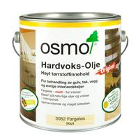 Osmo Hard Wax Oil Original
