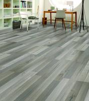 Kaindl laminate flooring - Oak Sterling 2 rod