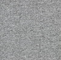 Carpet Zorba - Gray