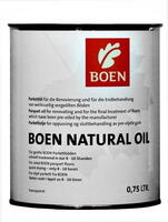 BOEN Nature Oil Food