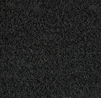 IDEAL Sparkling Carpet - 160