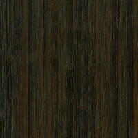 Moso Topbamboo - Side Pressed Caramel, Colonial dark