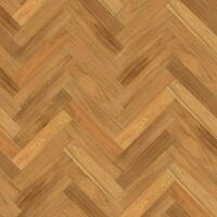 Solidfloor - Herringbone, Windsor, Sildeben