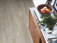 Pergo Rigid vinyl, Grey River Oak