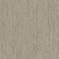 Tarkett iQ Optima / Soft Dark Beige