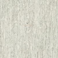 Tarkett iQ Optima / White Beige Grey