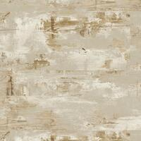 Tarkett, Beach Wood Beige