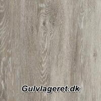 Starfloor Cerused Oak Light Brown